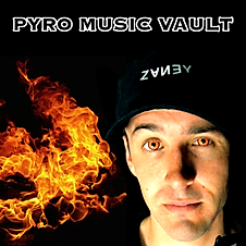 PYRO MUSIC VAULT.png