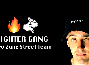 Lighter Gang Cover.png