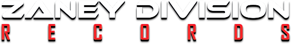 ZD Records Words Only Transparent.png
