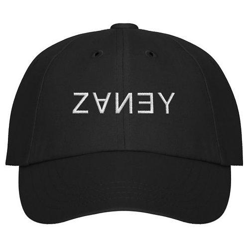 Zaney Hat