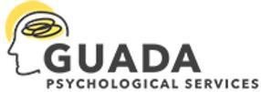 Guada_Logo.png