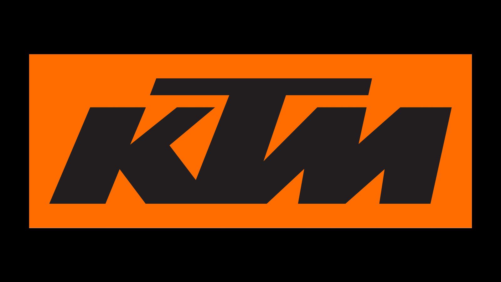 Bajaj KTM