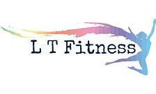 LTFitness Logo
