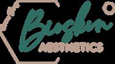 Bioskin Aesthetics Logo.png