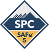 cert_mark_SPC_large_300px_edited.png