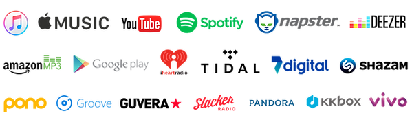 logo_plataformasdigitais_atualizado.png