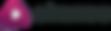 akazoo-logo.png
