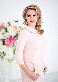 Чмелева Мария   свадебное агентство   организация свадеб   Волгоград