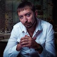 Вадим Коннов