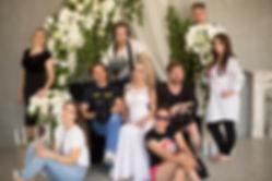 Чмелева Мария | свадебное агентство | организация свадеб | Волгоград