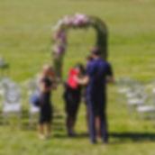 свадебное агентство, организация свадеб
