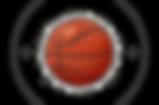 Équipe de basketball