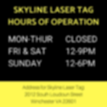 LASER TAG HOURS OF OPERATION.png