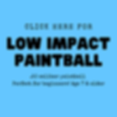 CLICK HERE for Low Impact (.50 cal) pain