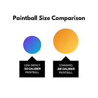 Paintball Size Comparison.png