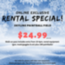 Copy of ONLINE SPECIAL.png