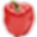 pepper_PNG3261.png
