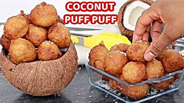 Coconut Puff puff YouTube Thumbnail 3.pn