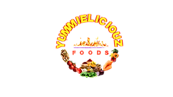 Yummieliciouz logo yellow new_3 red_3.pn