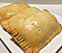 Classic Nigerian chicken pie by Yummieliciouz Food Recipes