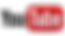 YouTube-logo-full_color_edited.png