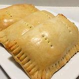 Chicken pie by Ymmieliciouz Food Recipes