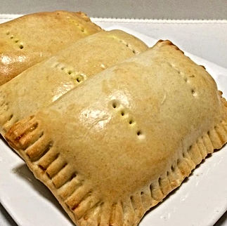 Chicken pie by Ymmieliciouz Food Recipes