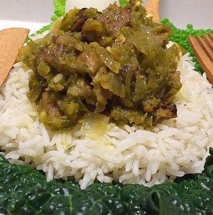 Ayamasa stew by Ymmieliciouz Food Recipe