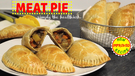 Meat Pie new 3 (1).png