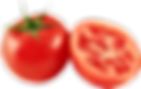 tomato_PNG12590.png