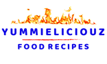 New Logo Edited copy.png