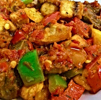 Gizdodo | Dodo gizzard stew by Yummieliciouz Food Recipes
