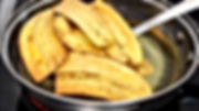 Green Plantain Chips.png