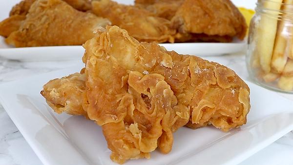 Crispy Fried Fish _ Crispy Fried Fillet Fish Recipe.png