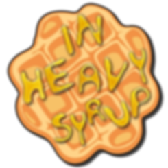 IN_HEAVY_SYRUP_LOGO_NO_BACKGROUND.png