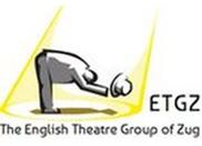 English Theatre Group Zug