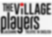 Village Players