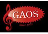 Geneva Amateur Operatic Society