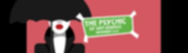 ZEST_Psychic_WebsiteHomeHeader_RGB_Postp