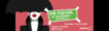 ZEST_Psychic_WebsitePageHeader_RGB_Postp
