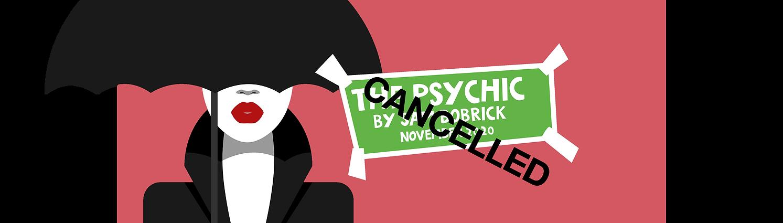 ZEST_Psychic_WebsitePageHeader_RGB_Cance