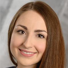 Andrea-Manuela Rüttimann