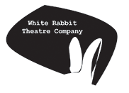 White Rabbit Theatre Company