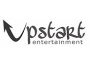 Upstart Entertainment