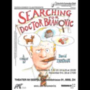 Nov2019_ZCC_SearchingForDoctorBranovic_4