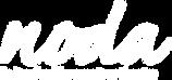 NODA_Logo_Neg.png