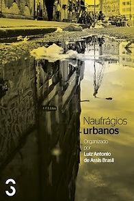 Naufrágios_Urbanos_edited.jpg