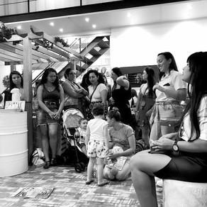 Em tempos de pandemia, mães empreendem em Rio Grande
