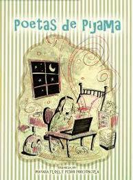 Poetas de Pijama.jpg