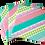 Thumbnail: Washi Tape